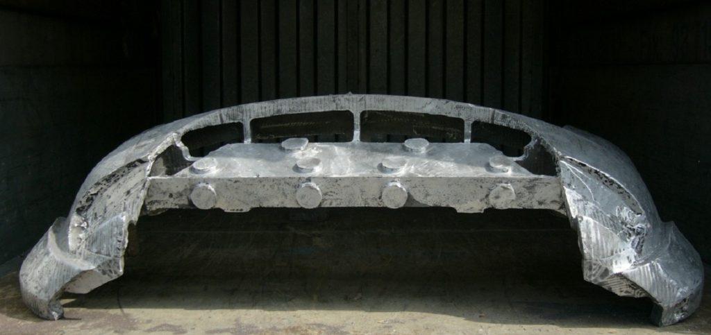 [:es]Prototipo parachoques