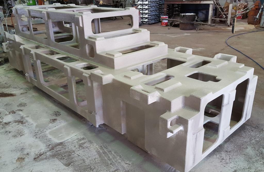 [:en]Estructura prototipo modelo porex[:]