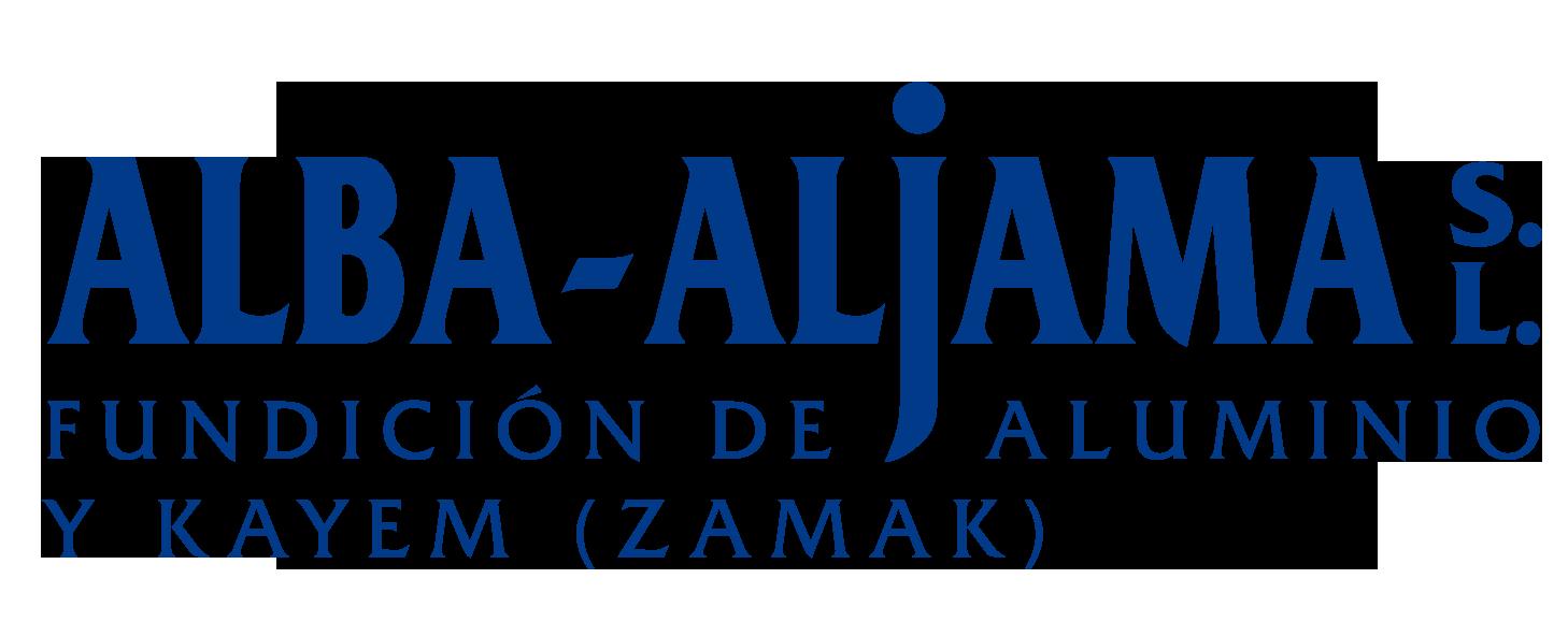 Fundición Alba-Aljama S.L.